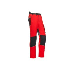 PANTALON SIP 1SPV INNOVATION 2XL .DESTOCKAGE
