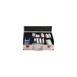 Test kit sulfites, 110 tests