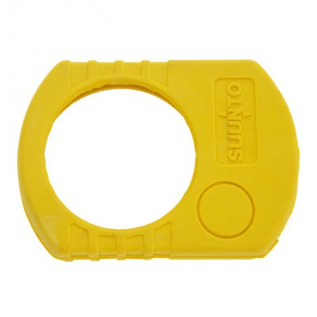 Etui de protection SUUNTO KB 14 /PM5
