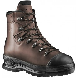 HAIX TREKKER MOUNTAIN ANTI COUPURE