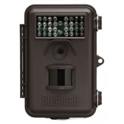 BUSHNELL - TROPHY CAM ESSENTIAL
