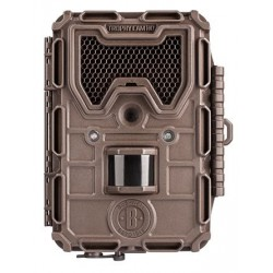 "BUSHNELL - TROPHY CAM FULL HD MAX ""AGRESSOR"""