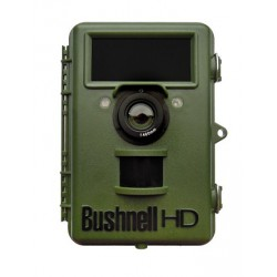 BUSHNELL - NATURE VIEW CAM FULL HD ECRAN COULEUR