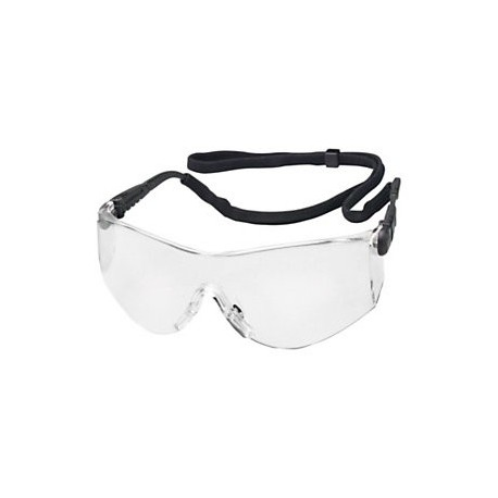 Lunettes OPTEMA