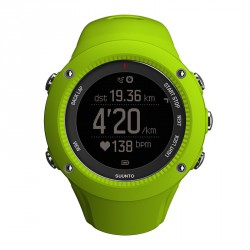 SUUNTO - MONTRE AMBIT3 RUN