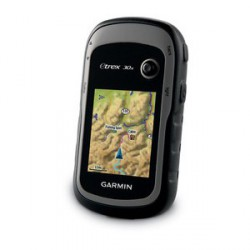 Garmin Etrex 30 X WE