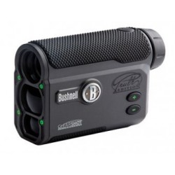 Bushnell CLEAR SHOT 7/850