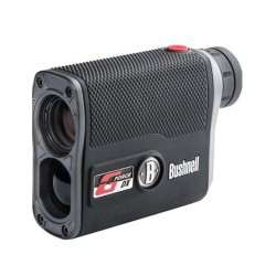 BUSHNELL G FORCE DX 6X21
