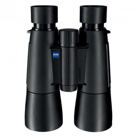 ZEISS CONQUES8X42