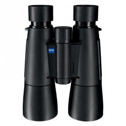 ZEISS CONQUEST 10 X 42 HD
