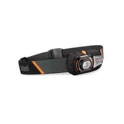 Lampe frontale BUSHNELL rechargeable