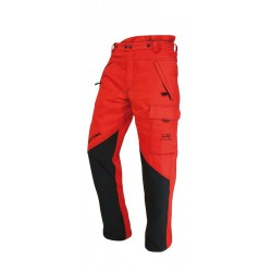 Pantalon de sécurité Francital Everest