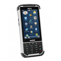 Ordinateur de terrain NAUTIZ X8-BW GPS / WIFI / PHOTO