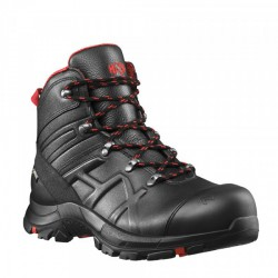 Chaussures HAIX black eagle safety 54 MID
