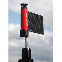 STATION METEO SKYWATCH BL1000