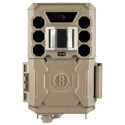 "BUSHNELL - TROPHY CAM HD ""AGRESSOR"""