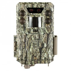 BUSHNELL - TROPHY CAM CORE ds30 MP