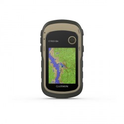 Garmin Etrex 32 X WE