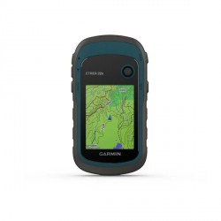 Garmin Etrex 22 X WE