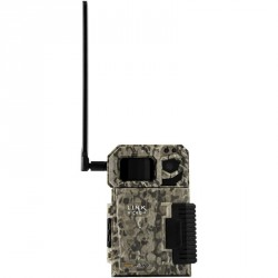 TRAIL CAM SPYPOINT LINK MICRO