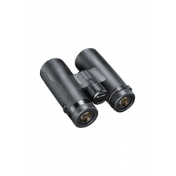 JUMELLES BUSHNELL ENGAGE EDX 10 X 42