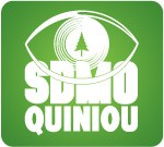 SDMO QUINIOU